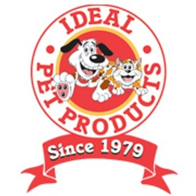 ideal pet products promo codes