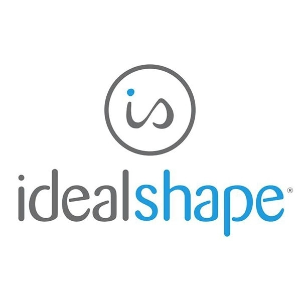 Ideal Shape Coupons