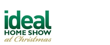 Ideal Home Show Christmas promo codes