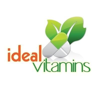 Ideal Vitamins promo codes