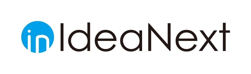 IdeaNext promo codes