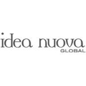 IdeaNuova promo codes