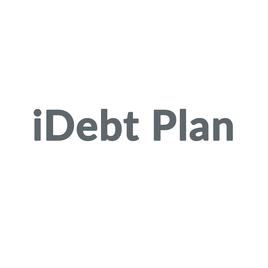 iDebt Plan promo codes