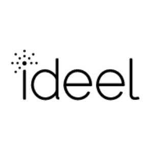 Ideel coupon codes