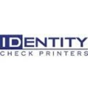 Identity Checks promo codes