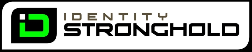 Identity Stronghold promo codes