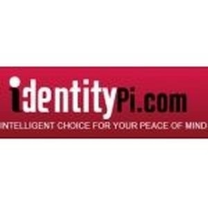 IdentityPi.com coupon codes