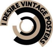 I Desire Vintage Posters promo codes
