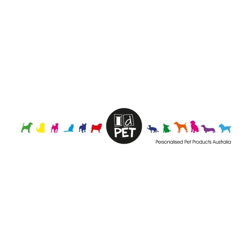 20 Off Id Pet Coupon 3 Verified Discount Codes Sep 20