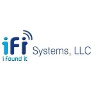 iFi Systems promo codes