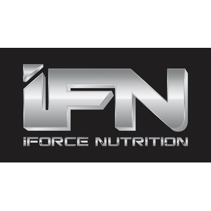 iForce Nutrition promo codes