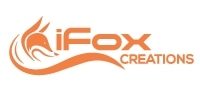Ifox Creations promo codes