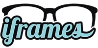 Iframes promo codes