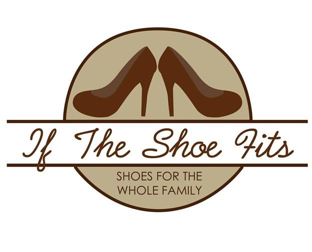 If The Shoe Fits promo codes