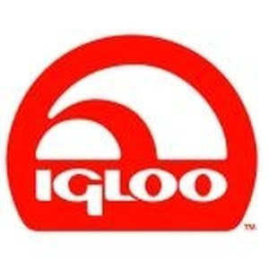 Igloo Coolers promo codes