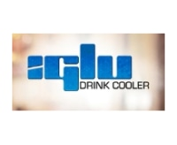 Iglu drink coller promo codes