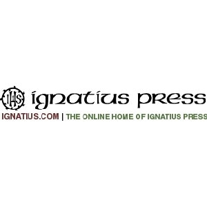 Ignatius Press promo codes