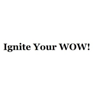 Ignite Your Wow promo codes