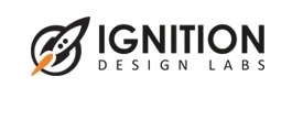 Ignition Design Labs
