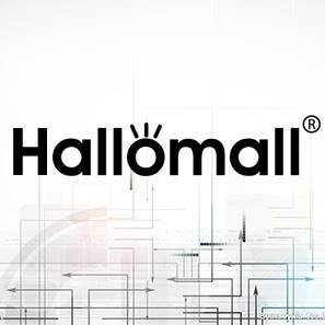 Hallomall Lights promo codes