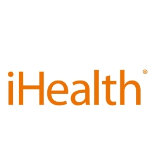 iHealth Labs Promo Codes