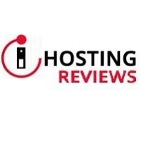 iHosting Reviews promo codes
