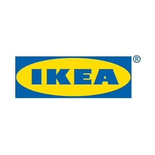 30 Off Ikea Coupon 2 Verified Discount Codes Aug 20