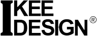 Ikee Design promo codes