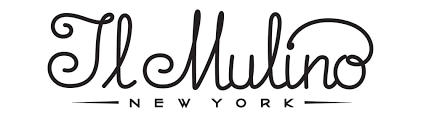 Il Mulino New York promo codes