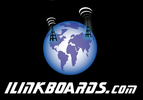 Ilink Boards promo codes