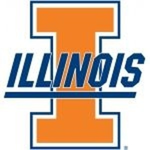 Illinois Fighting Illini promo codes