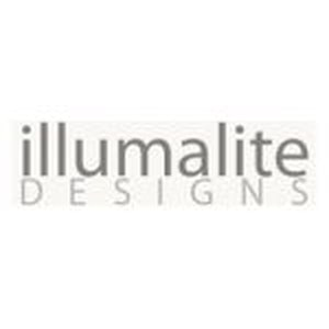 Illumalite Designs promo codes