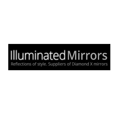 Illuminated Mirrors UK promo code