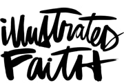 Illustrated Faith promo codes