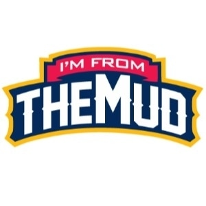 I'm From The Mud promo codes