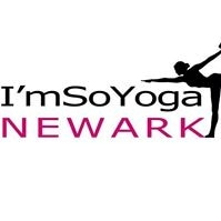 Im So Yoga Newark promo codes