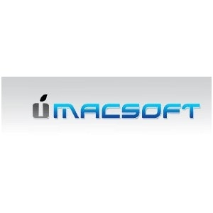 iMacsoft promo codes