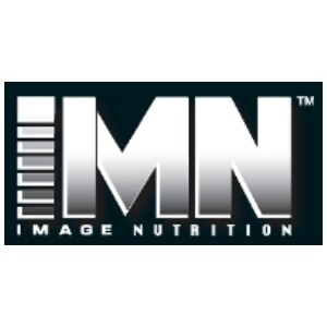 Image Nutrition promo codes