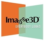 Image3D promo codes