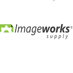 Imageworks Supply promo codes