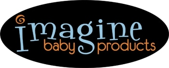 Imagine Baby Products promo codes