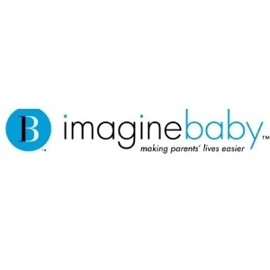 Imagine Baby promo codes