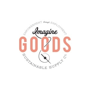 Imagine Goods promo codes