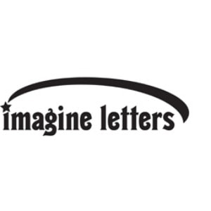 Imagine Letters promo codes