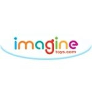 Imagine Toys promo codes