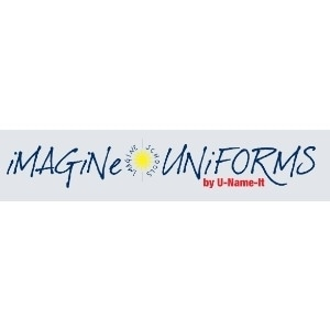 Imagine Uniforms promo codes