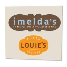 Imelda's and Louie's promo codes