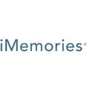 iMemories promo codes