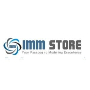 IMM Store promo codes