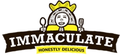 Immaculate Baking promo codes